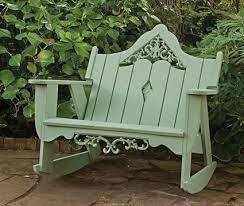 Classic Outdoor Furniture by Best 25 Green Outdoor Furniture Ideas On Pinterest Diy Cooler