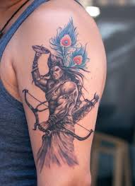 best 25 religious tattoo sleeves ideas on pinterest statue