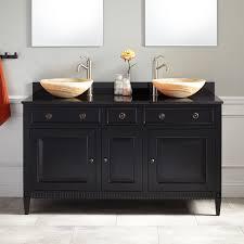 mahogany vanities bathroom vanities signature hardware