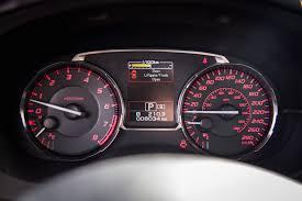 subaru wrx cvt interior review 2017 subaru wrx sport tech cvt canadian auto review