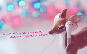 cute love wallpapers images animated with quotes mobile