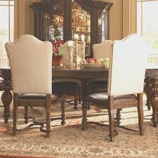dining room amazing old world dining room sets design decor cool