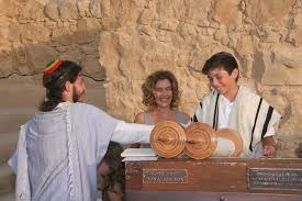 bar mitzvah in israel family bar bat mitzvah tours