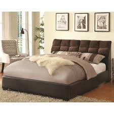 Upholstered Queen Bed Frame by Furniture Stores Kent Cheap Furniture Tacoma Lynnwood
