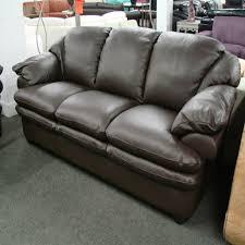 Natuzzi Leather Recliner Chair Furniture Natuzzi Leather Recliner Reviews Natuzzi Leather