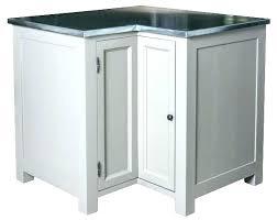 meuble de cuisine evier meuble sous evier cuisine ikea cuisine d angle ikea buffet d angle