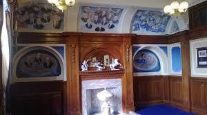 file ibrox stadium blue room jpg wikimedia commons