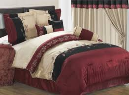 Asian Bedding Set 28 Attractive Gallery Asian Comforter Set Comforters L Grace