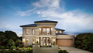 New Home Builders Melbourne Carlisle Homes - Home builder design