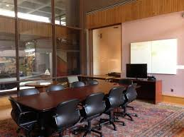 Boardroom Meeting Table Office Chair Stunning Conference Chairs Stunning Boardroom