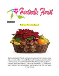 florist huntsville al huntsville florist inc flower shop in huntsville al