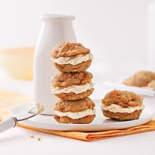 recette de cuisine gateau biscuits gâteau aux carottes recettes cuisine et nutrition