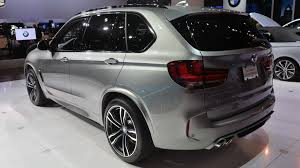 bmw x5 alignment cost 2016 bmw x5 m is big and bold not beautiful autoblog