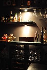 closet turned bar thesecretconsul com