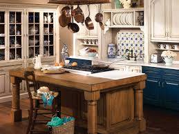 kitchen cabinets 28 country kitchen cabinets sample kitchen