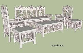 tutorial sketchup modeling sketchupartists wooden armchair modeling tutorial sketchup