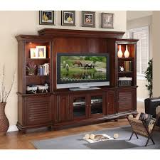 Home Decorators Tv Stand Corner Tv Stands Wayfair Westwood Stand Clipgoo
