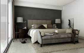 Bedroom Wall Unit Headboard Bedroom Great Space Saving Ideas Saver Beds Home Decor And Goods