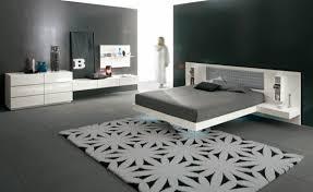 Designer Bedroom Designer Bedroom Furniture1