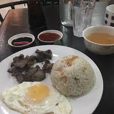 annale cap cuisine ร ปท emnace s grille bahay toro 10 ท ปส