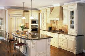 remodell your hgtv home design with fabulous interior kitchen kitchen awesome kitchen ideas kitchen important