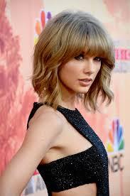 bronde hair 2015 bronde hair color ideas popsugar beauty photo 5