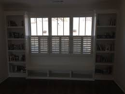 plantation shutter photo gallery peachtree blinds of atlanta