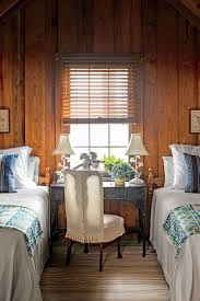 How To Make Your Bed More Comfortable by Gracious Guest Bedroom Decorating Ideas Southern Living