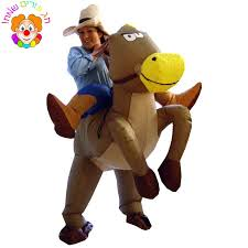 Mens Cowboy Halloween Costume 2016 Purim Halloween Costumes Man Woman