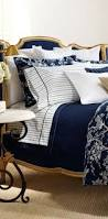 Ralph Lauren Furniture Beds by 183 Best Ralph Lauren Bedding Images On Pinterest Bedroom