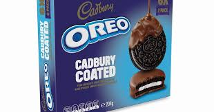 where can i buy chocolate covered oreos cadbury chocolate covered oreos exist in australia