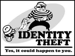 theft class online i d theft online a brief introduction to the ways of the