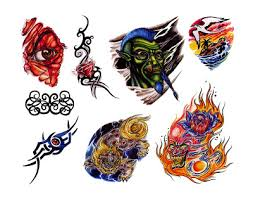 free tattoo flash designs free tattoos for men