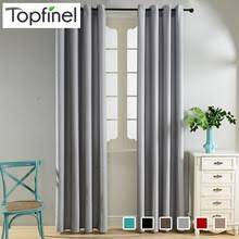 buy black velvet curtain and get free shipping on aliexpress com