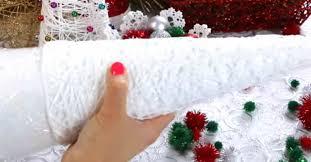 diy home christmas decorations 5 simple diy christmas decor ideas diy cozy home