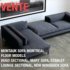 Sectional Sofa Sale Montreal Sectional Sofa Adrop Me