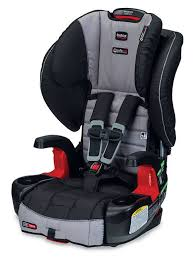 siege auto britax class britax frontier g1 1 clicktight harness booster car seat metro