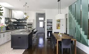 houzz kitchens with islands houzz kitchen islands green functional kitchen islands diy