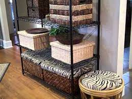 african inspired living room african inspired decorated livingroom youtube