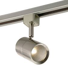 Ceiling Track Light Fixtures by Luxury Dimmable Led Track Lights 36 In Drop Ceiling Track Lighting