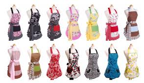 flirty apron flash sale thru next tuesday save 40 free