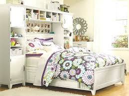 amusing 40 teenage bedroom ideas for small rooms inspiration