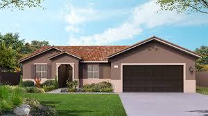 Home Design Bakersfield Express 1816 Home Designs In Bakersfield G J Gardner Homes