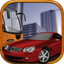 school driving 3d apk school driving 3d 2 1 for android androidapksfree