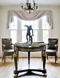 Kansas City Interior Design Firms by 30 Best Erin Mixson Interiors Images On Pinterest China Cabinet