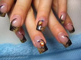 30 best nail designs art images on pinterest make up acrylic