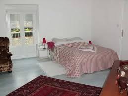 chambre d hotes basse normandie chambres d hôtes les tartines bavardes pontorson basse normandie