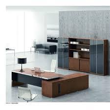 Used Wood Office Desks For Sale Desk Solid Wood Computer Desk Best Price Real Hardwood Furniture