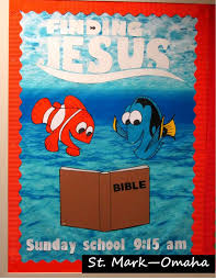 25 unique sunday school themes ideas on bible crafts