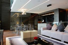 luxury living rooms 10 items to spend your money on when money is